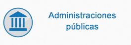 administraciones publicas