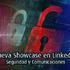 Showcase:Seguridad y Comunicaciones