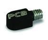 ACELEROMETRO PCB 352C23