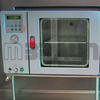 MB-VacuumDryer - MBraun
