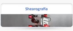 shearografia