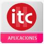 Curso ITC especializados por aplicaciones
