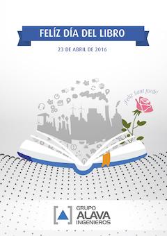 Día del Libro 2016_Lecturas recomendadas