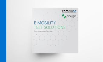 Soluciones Cinergia-Comemso