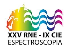 XXV RNE - IX CIE