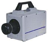 camara alta velocidad photron SA6