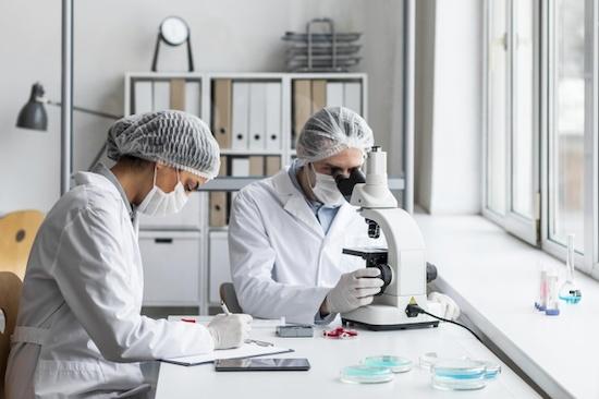 cientificos