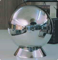 Horno calibracion temperatura 877 - Isotech