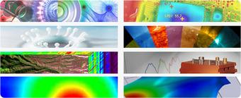 tecnologías de visión e imagen