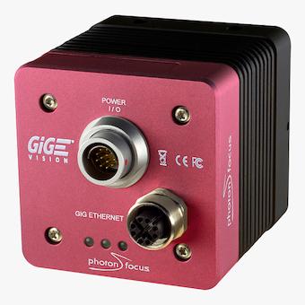 MV3-D640I-M01-G2-Back_gris