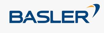 Logo Basler
