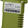 Actuador Pegasus PA-R-205