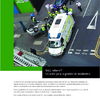 Sistema de gestion de incidentes Nice Inform - Datasheet (Spanish).pdf