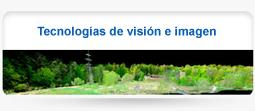 tecnologias de vision e imagen