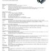 Analizador multicanal SVANTEK SVAN958 Configuración