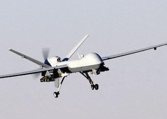 El compromiso Dron-Cargas de pago. La importancia de la misión