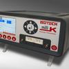 Termómetro Milli K Isotech