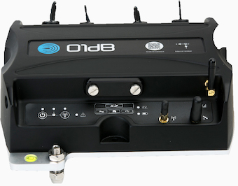 ORION 01DB