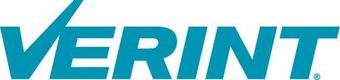 logotipo verint