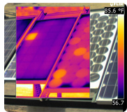 solar-cells-picture-in-picture