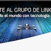 ÚNETE AL GRUPO DE LINKEDIN: DIGITALIZANDO EL MUNDO CON TECNOLOGIA GEOSPACIAL