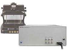 Actualización del AFM5500 de Keysight para su uso con controlador digital