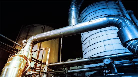 WEBINAR  cómo ahorrar energía y garantizar la calidad de procesos en humedades bajas