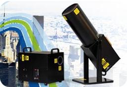 Monitorización atmosférica - Sigma Space