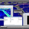 Software ResearchIR 4