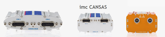 imc CANSAS