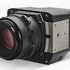 iXA Aerial Camera PhaseOne