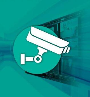 Seguridad en plataformas logísticas y de transporte