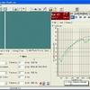 Software de Aislamiento Acústico MARSHALL DAY INSUL