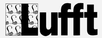 Logo Lufft_web AI