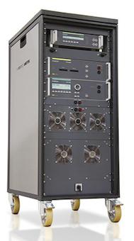 PFM 200Q50