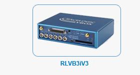 RLVB3iV3