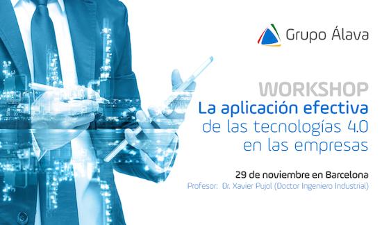 workshop aplicacion efectiva de las tecnologias 40