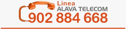 teléfono 902 linea telecom