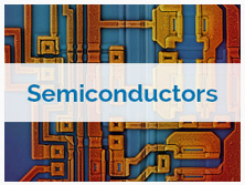 Tescan_ Semiconductors