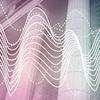 vibrar,universidades, Análisis avanzado de acústica y vibraciones