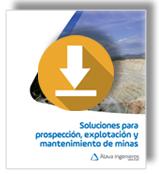 Catálogo soluciones ExpoMina