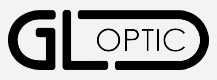 Logo GL Optic
