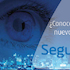 Banner catálogo Seguridad