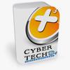 product telecom cybertech