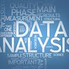 Webinar gratuito: Cómo acelerar la consecución de objetivos con Speech & Text Analytics