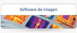 Software de Imagen