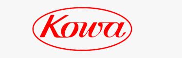 Logo Kowa