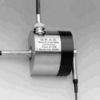 Calibrador de intensidad acústica GRAS 51AB