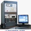 Estación de calibración de trabajo TMS 9155