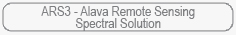 ARS3 - Alava Remote Sensing Spectral Solution